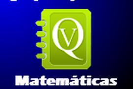 QVprep Lite Matemáticas Grado 1