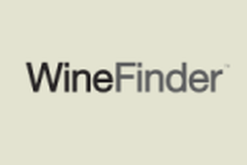 Thumbs Up WineFinder