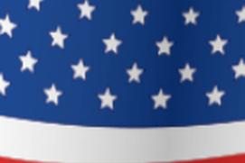 USA Naturalization