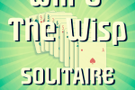 Will O' The Wisp Solitaire HD
