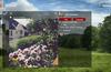 Winstaview Pro for Windows 8