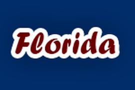 Eyes on Florida