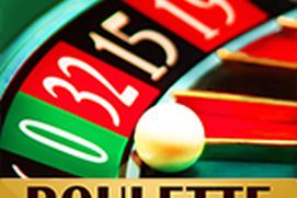 Roulette 3D Casino