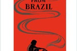 Fairy Tales from Brazil - Elsie Spicer Eells