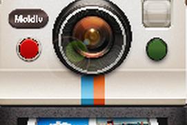 Photo Editor Pro+