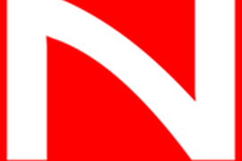 NewsPocket