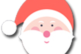 Christmas Songs +