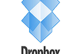DropBox_2015