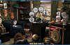 Embark on a globe-trotting and mind-bending adventure that's full of unique hidden object fun!