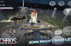 Join night battles