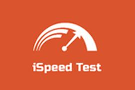 iSpeed Test Lite