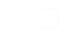 mobile.HD Media Player