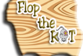 Flop The Rat