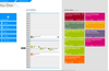 Proximity based task scheduler and to-do-lists help you organize your life!