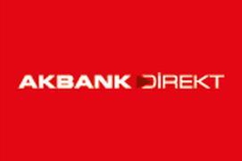 Akbank Direkt Mobil