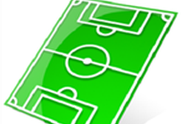 Platformed Soccer