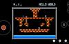 Emulator page.