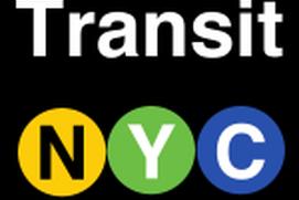 Transit NYC