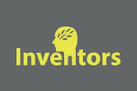 Inventors+
