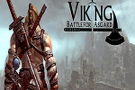 Viking-Battle-For-Asgard