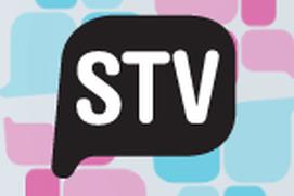 sCoolTV