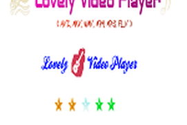 907893 Lovely Video Player