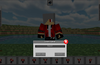MineDance 3D - Skin Viewer for MineCraft Dance Edition for Windows 8