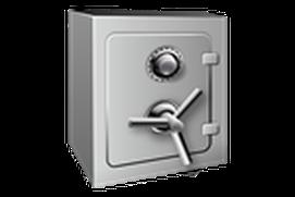 SecureBox