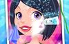 Beauty Makeover Spa Salon for Windows 8