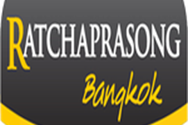 Ratchaprasong Travel Guide