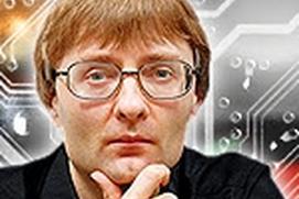 Explaining Computers Channel