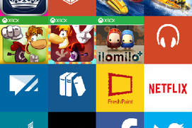 Best apps and games for Surface Pro 3