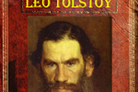 Leo Tolstoy Collection