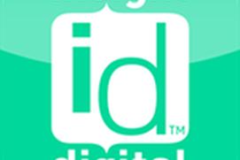 Insight Digital eLearning