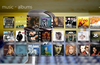 rtRemote for iTunes for Windows 8