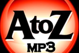 atozmp3