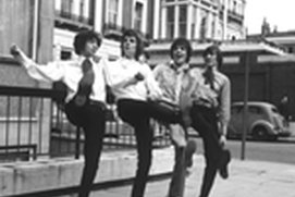 Pink Floyd FANfinity