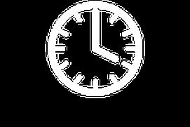 My Simple Clock