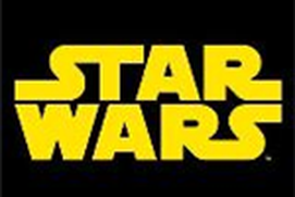 SW Star Wars