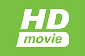 HD Movie ™