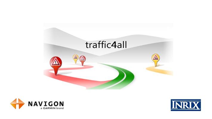 traffic4all