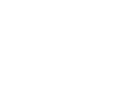 Introduction to High Heel