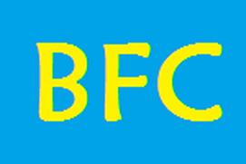 BF Calculator