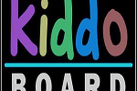 Kiddo board