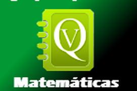 QVprep Lite Matemáticas Grado 2