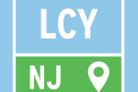 Lacey NJ Local