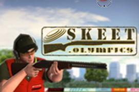 Skeet.Olympics