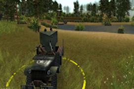Men of war Assault Squad 2 Airbarne