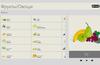 Русско-бразильский разговорник for Windows 8