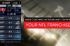 NFL Showdown: Football Manager for Windows 8